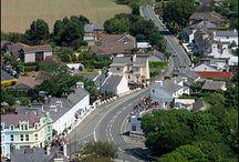 Isle of Man -TT RACES