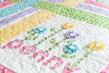 """Riley Bleak """"Fabric"""""""