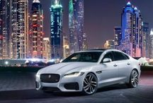 Luxury cars / The most luxury cars in the world
