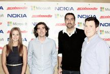 Tech start-up of the week / by SiliconRepublic