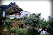 Άγιος Λύπιος, Ζάκυνθος / Agios Lypios, Zakynthos / http://elenitranaka.blogspot.gr/2015/05/agios-lypios-zakynthos.html