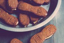 gf biscuits