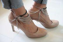 cipődísz