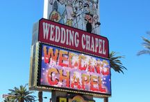 Pictures of our property and chapels / Pictures of our property and our chapels - This is Viva Las Vegas Wedding Chapel   vivalasvegasweddings.com 1-702-384-0771