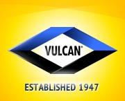 Vulcan Basement Waterproofing / Vulcan Basement Waterproofing
