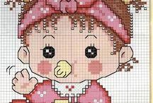 Bebek panolari