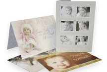 Greeting Cards Printing / Online greeting card printing service at Printweekindia.com. High quality and cheap printing. Design and print your own greeting cards now!
