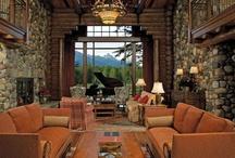 Living Room ♥