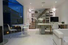 flooringsupplies.co.uk photo competition