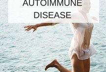 Autoimmune Disease Remedies / Autoimmune Disease, Autoimmune diseases, chronic illness, chronic pain, chronic disability, support group, support system, community, rheumatism, rheumatology, rheumatoid, rheumatoid arthritis, fibromyalgia, multiple sclerosis, celiac disease, hashimoto's disease, lupus, immune system, autoimmune, autoimmunity, remedies, remedy, autoimmune remedies, alternative treatment