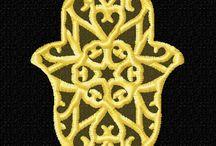 semboller symbol