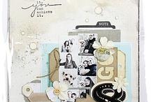 Lettersize