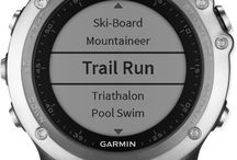 Top GPS Watches