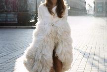 fashion luxuries