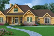 DFD House Plans on PinterestTop Selling House Plans   We    ve compiled our best selling home plans into