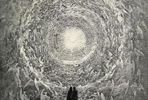 Art By Gustave Dore