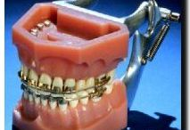 All About Teeth and Braces