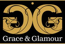 Grace and Glamour / Grace and Glamour is a makeup and beauty Parlour studio in Gurgaon, that offers exceptional services by trained and experience of 16 years cosmetologist and makeup artist Priya kalra.