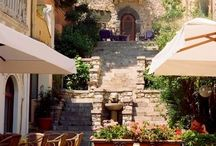 TINASBLACKBOOK/SICILY