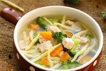 пп суп