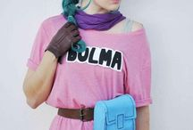 Dragonball Z GT Super Cosplay / This board is about showcasing the best cosplay from the world of Dragonball
