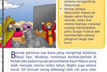 kisah rasul