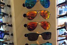Zonnebrillen ❤️ / Super gave zonnebrillen collectie!