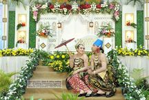 java traditional wedding