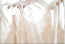 ~ Bridal Salon ~