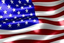 United States of America / Take a look at the United States and its most enduring symbol: the flag!  Free leveled reading eBooks about the United States. Each eBook comes with a vocabulary set, flash cards, running record, video, comprehension exercise and worksheet.