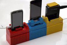 Legoting