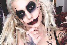Halloween ispire