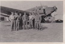 Luftwaffe photo tracker / ...all the latest Luftwaffe images seen on Ebay, Flickr and FB without having to wade through the dross...
