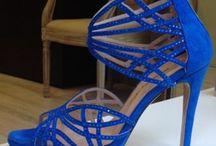 Fashion shoes / shoes!!!!
