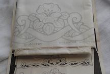 madiera embroidery