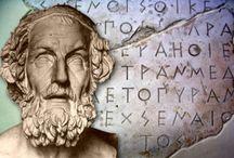 Ελληνική Ιατρική