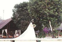 Bali1409 / Wedding, prewedding, bride