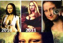 Arts History
