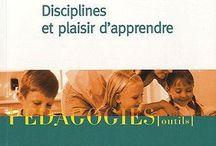 Conférences pôle Recherche - ESPE Alençon