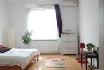 Eladó ingatlan / Ragyogás Iroda: ingatlanközvetítő, nettó 1,5 - 2,5 % megbízási díjjal, az eladók és a vevők szolgálatában!
