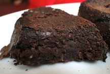 hemp protein powder recipes