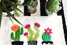 Cactusssss time!!!