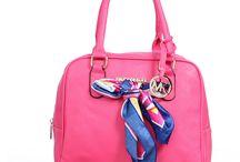 !!!!!!!THE Mk Bags