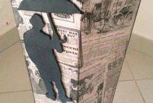 gazetelik