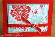 Stamping-Mixed Bunch
