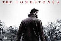 Walk Among Tombstones / by Marquee Cinemas