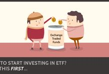 Complete Guide to ETF Investing / Complete Guide to ETF Investing from www.WealthyEducation.com