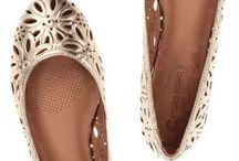 Shoe craze
