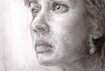 Eren Rifat OKAY. My Paints.