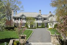 The Well Appointed House Blog / ...Living the Well Appointed Life! / by The Well Appointed House by Melissa Hawks